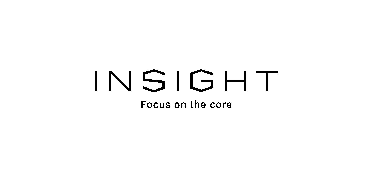 インサイトロゴ